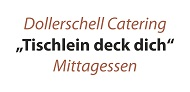 Dollerschell Catering GmbH