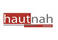 hautnah woman